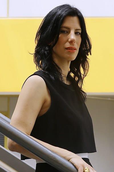 Adv. Dganit Lapidor-Singer